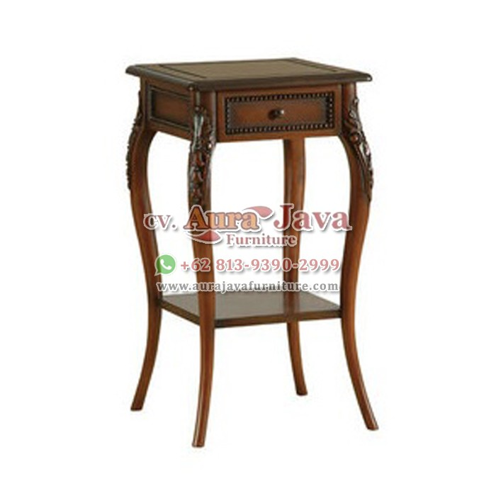 indonesia-teak-furniture-store-catalogue-table-furniture-aura-java-jepara_051