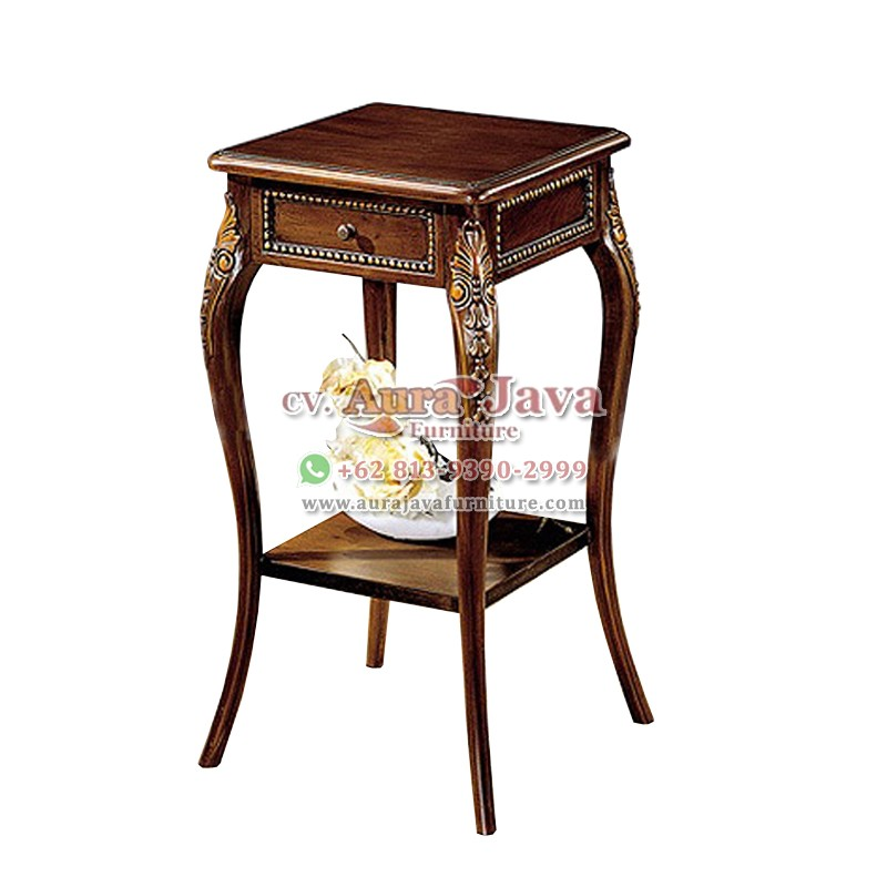 indonesia-teak-furniture-store-catalogue-table-furniture-aura-java-jepara_052