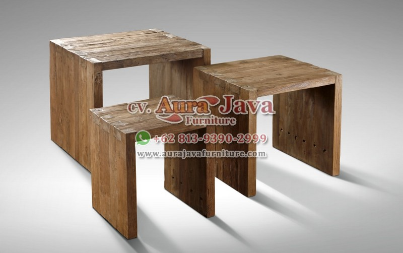 indonesia-teak-furniture-store-catalogue-table-furniture-aura-java-jepara_053