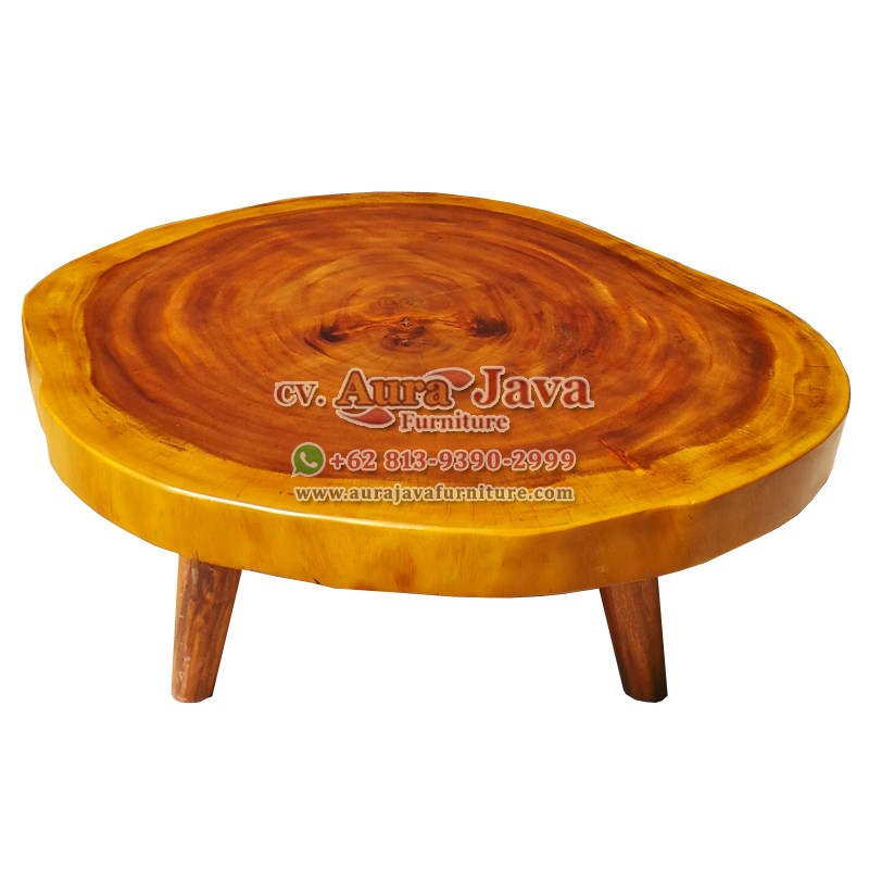 indonesia-teak-furniture-store-catalogue-table-furniture-aura-java-jepara_054
