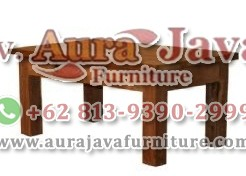 indonesia-teak-furniture-store-catalogue-table-furniture-aura-java-jepara_055