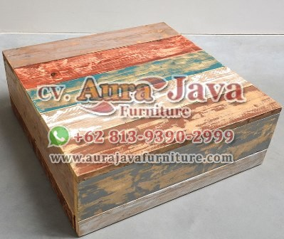indonesia-teak-furniture-store-catalogue-table-furniture-aura-java-jepara_058
