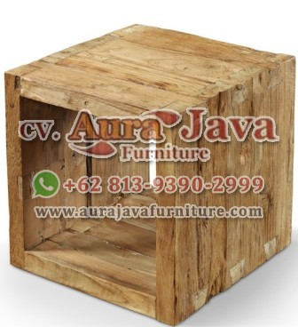 indonesia-teak-furniture-store-catalogue-table-furniture-aura-java-jepara_060