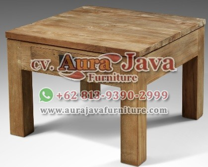 indonesia-teak-furniture-store-catalogue-table-furniture-aura-java-jepara_061