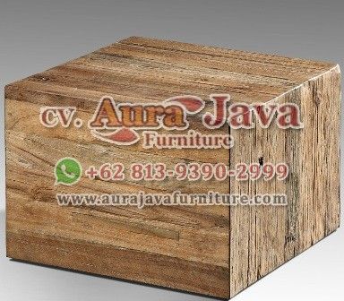 indonesia-teak-furniture-store-catalogue-table-furniture-aura-java-jepara_062