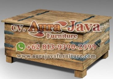 indonesia-teak-furniture-store-catalogue-table-furniture-aura-java-jepara_064