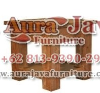 indonesia-teak-furniture-store-catalogue-table-furniture-aura-java-jepara_065