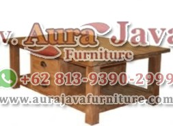 indonesia-teak-furniture-store-catalogue-table-furniture-aura-java-jepara_067
