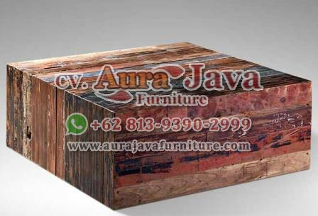 indonesia-teak-furniture-store-catalogue-table-furniture-aura-java-jepara_069