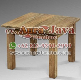 indonesia-teak-furniture-store-catalogue-table-furniture-aura-java-jepara_070