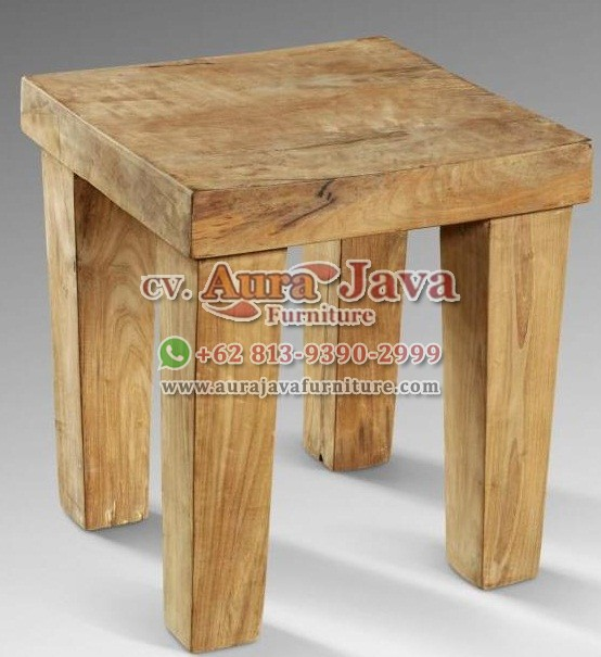 indonesia-teak-furniture-store-catalogue-table-furniture-aura-java-jepara_071