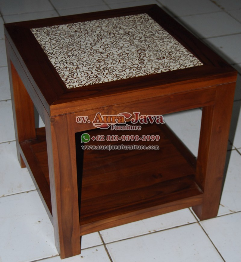 indonesia-teak-furniture-store-catalogue-table-furniture-aura-java-jepara_072