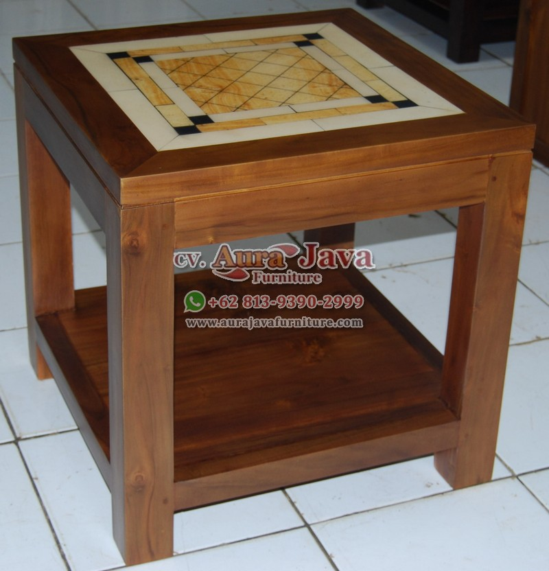 indonesia-teak-furniture-store-catalogue-table-furniture-aura-java-jepara_073