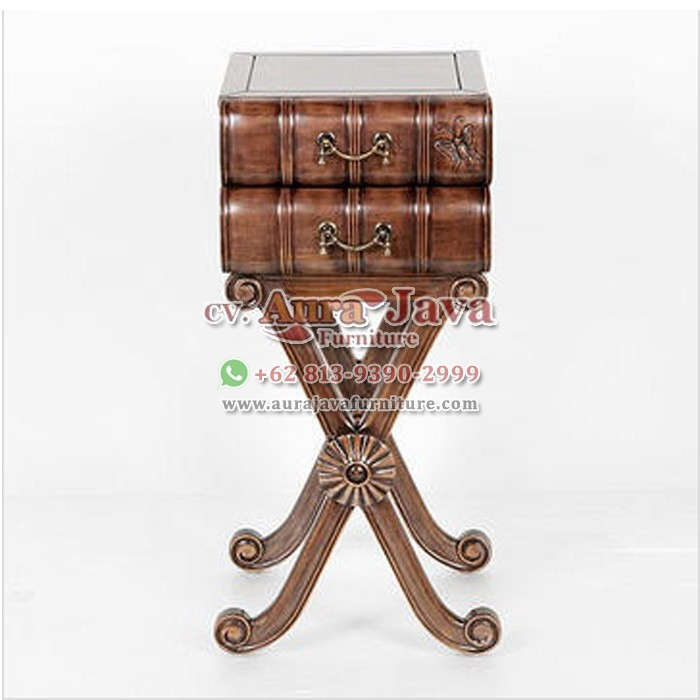 indonesia-teak-furniture-store-catalogue-table-furniture-aura-java-jepara_074