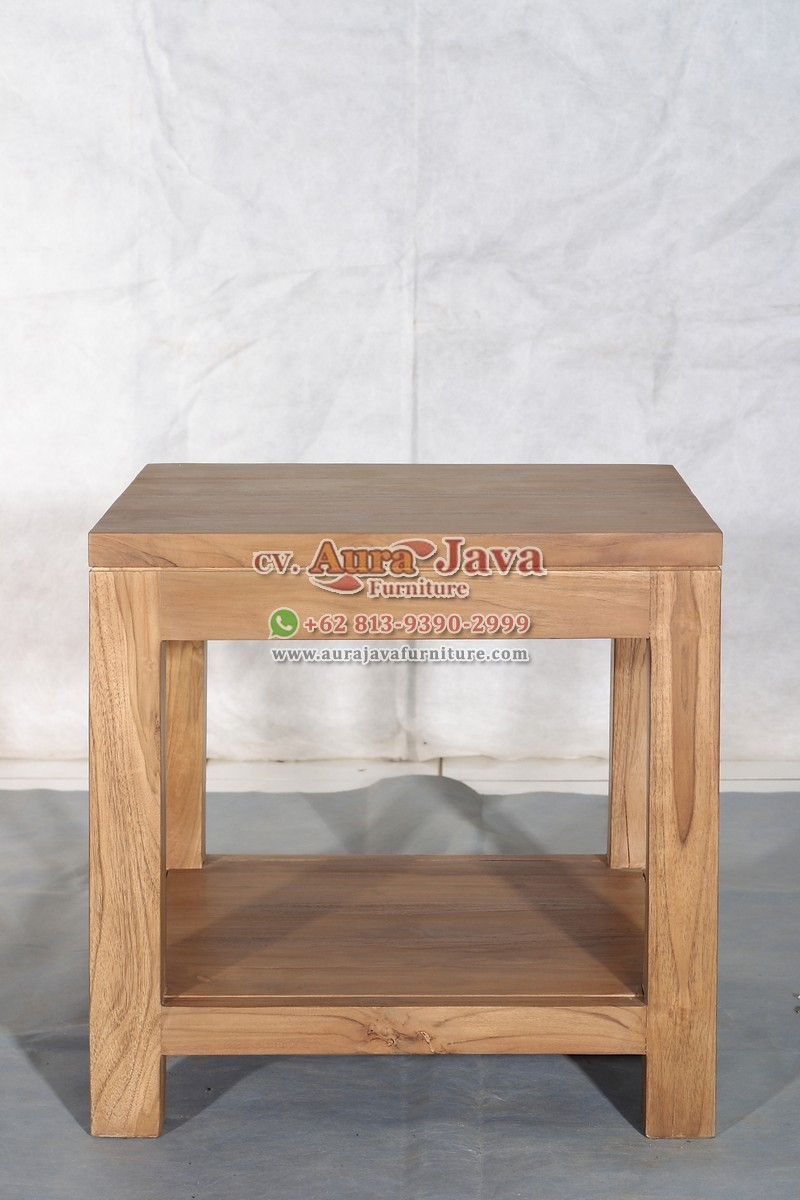 indonesia-teak-furniture-store-catalogue-table-furniture-aura-java-jepara_075
