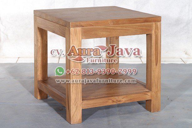 indonesia-teak-furniture-store-catalogue-table-furniture-aura-java-jepara_076