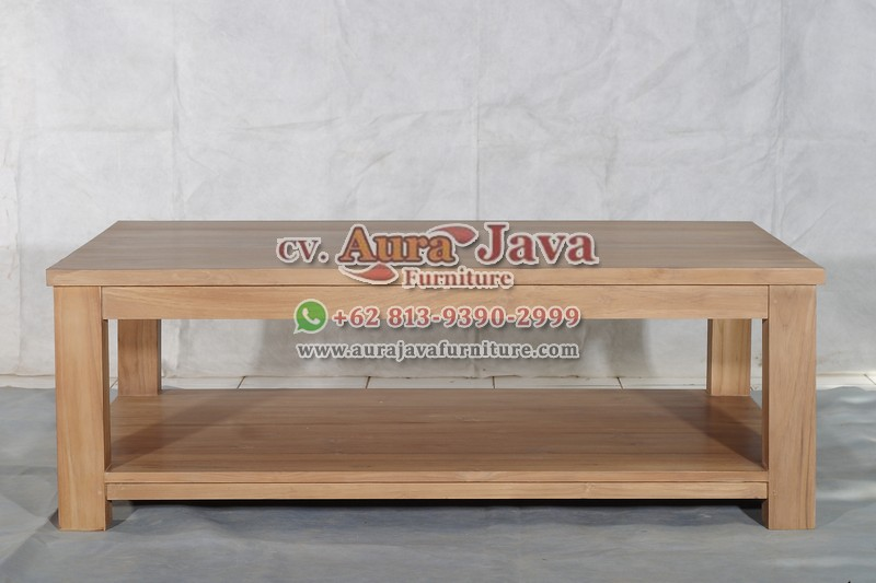 indonesia-teak-furniture-store-catalogue-table-furniture-aura-java-jepara_078