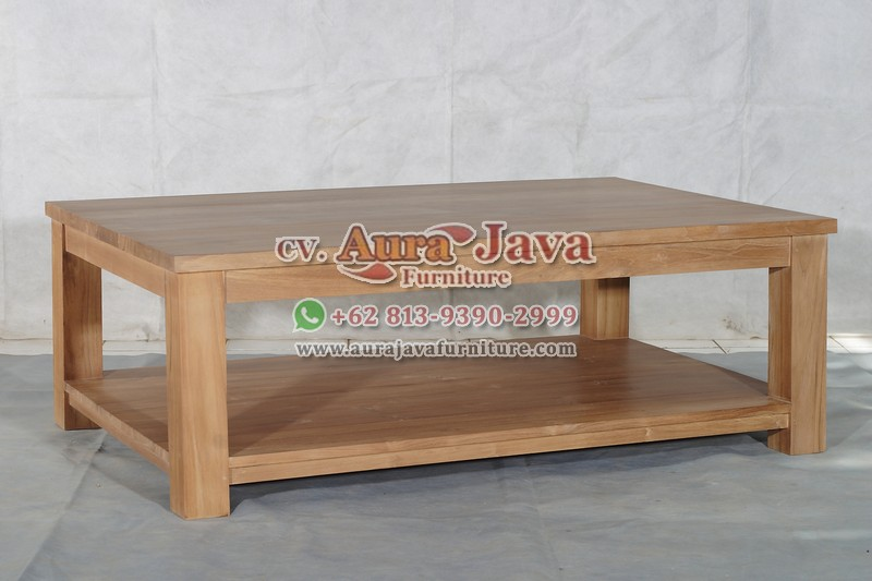 indonesia-teak-furniture-store-catalogue-table-furniture-aura-java-jepara_079