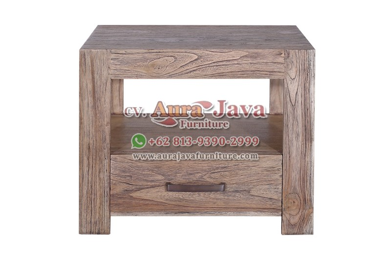 indonesia-teak-furniture-store-catalogue-table-furniture-aura-java-jepara_080