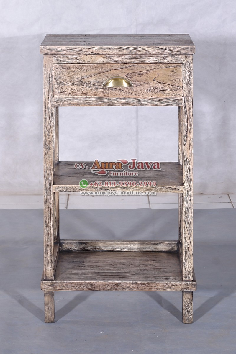 indonesia-teak-furniture-store-catalogue-table-furniture-aura-java-jepara_084