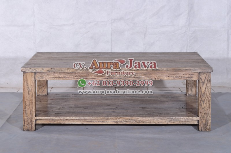 indonesia-teak-furniture-store-catalogue-table-furniture-aura-java-jepara_086