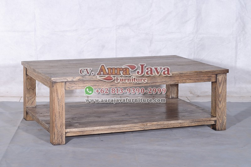 indonesia-teak-furniture-store-catalogue-table-furniture-aura-java-jepara_087