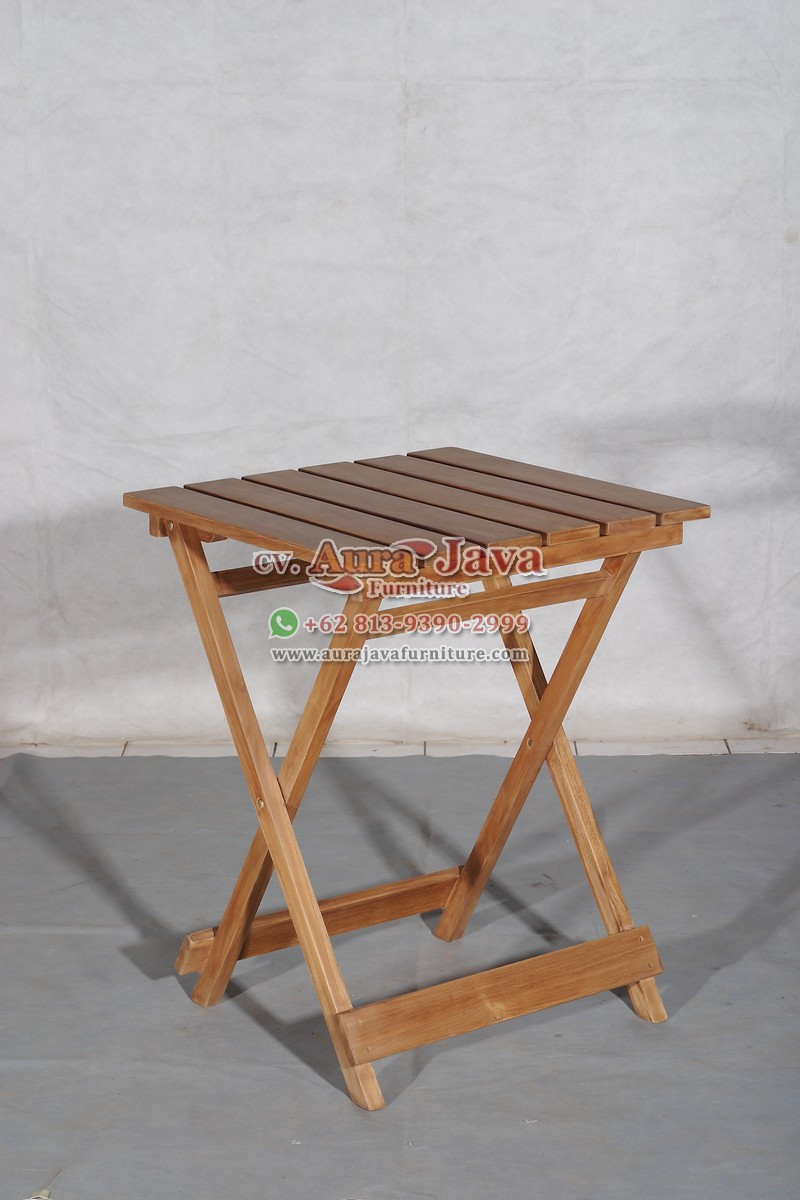 indonesia-teak-furniture-store-catalogue-table-furniture-aura-java-jepara_088