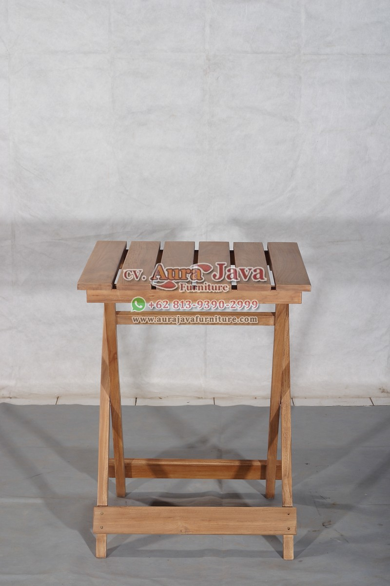 indonesia-teak-furniture-store-catalogue-table-furniture-aura-java-jepara_089