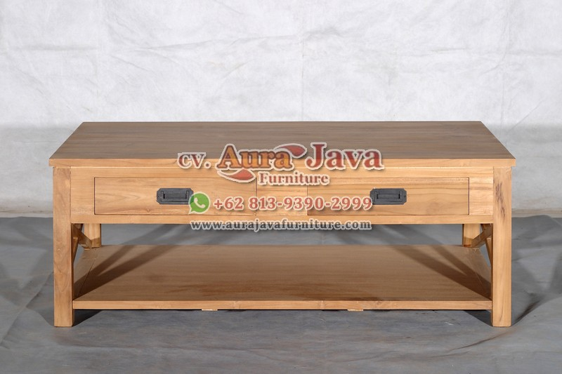 indonesia-teak-furniture-store-catalogue-table-furniture-aura-java-jepara_090