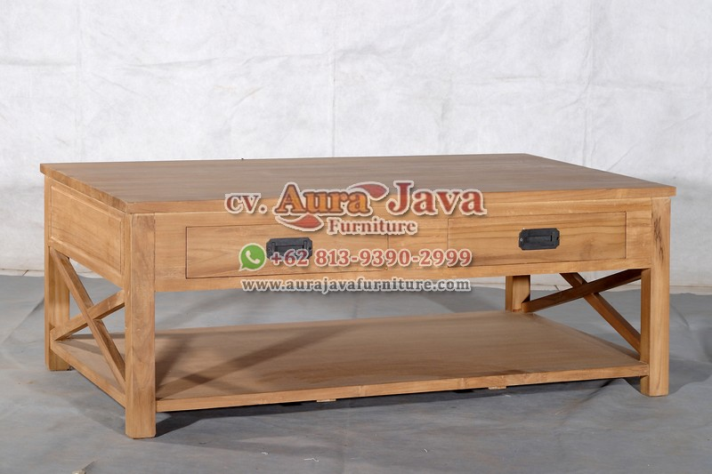 indonesia-teak-furniture-store-catalogue-table-furniture-aura-java-jepara_091