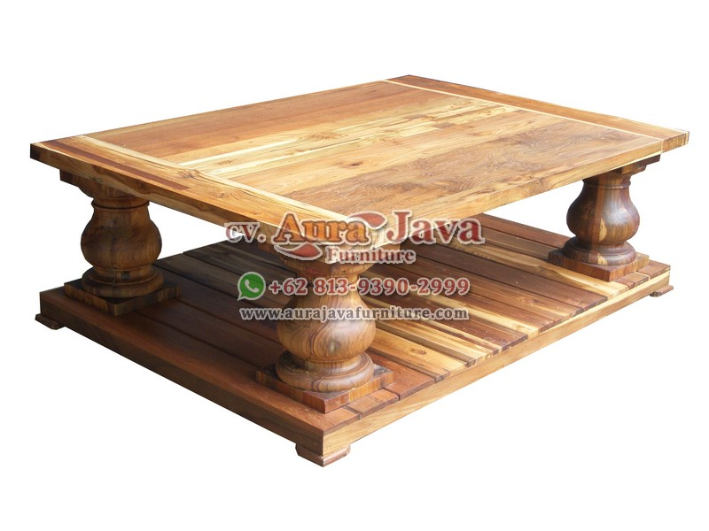 indonesia-teak-furniture-store-catalogue-table-furniture-aura-java-jepara_092