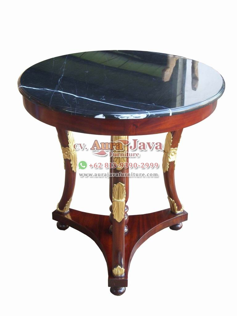 indonesia-teak-furniture-store-catalogue-table-furniture-aura-java-jepara_093