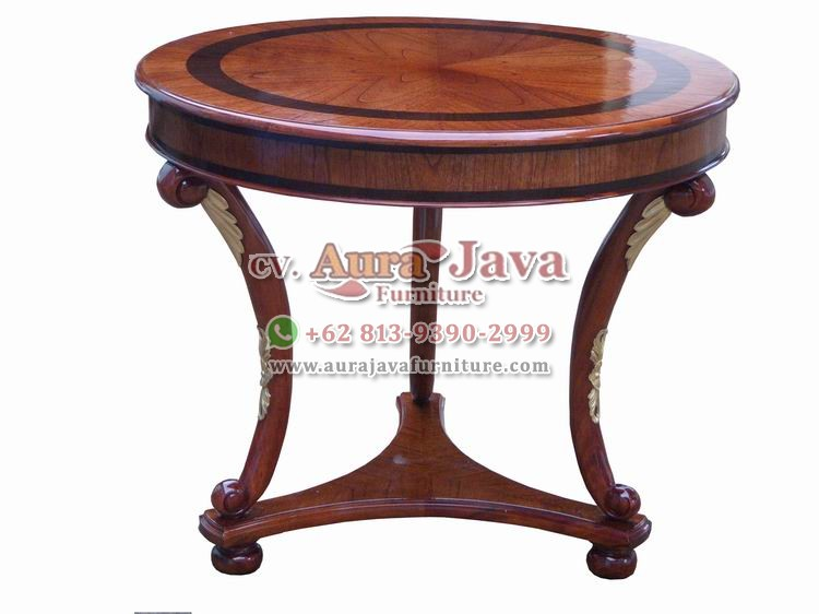 indonesia-teak-furniture-store-catalogue-table-furniture-aura-java-jepara_094