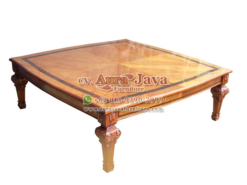 indonesia-teak-furniture-store-catalogue-table-furniture-aura-java-jepara_095
