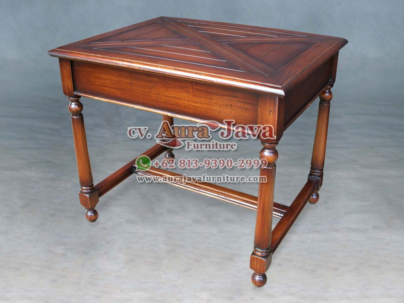 indonesia-teak-furniture-store-catalogue-table-furniture-aura-java-jepara_096
