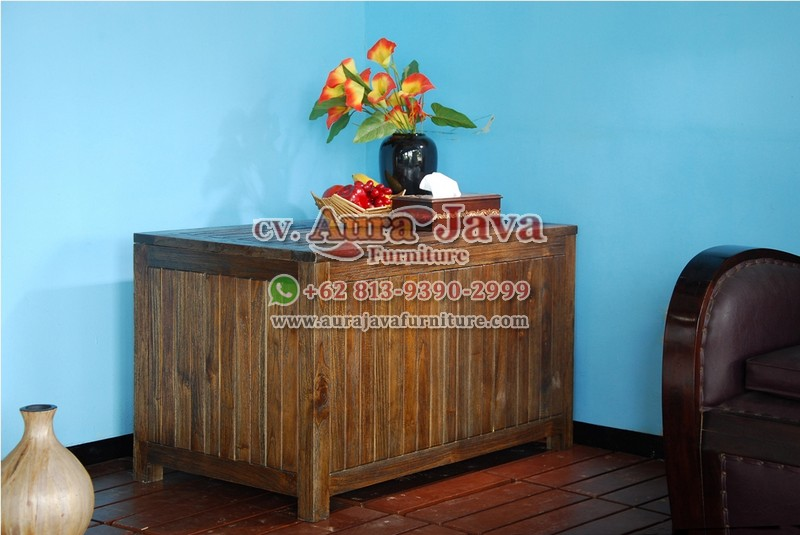indonesia-teak-furniture-store-catalogue-table-furniture-aura-java-jepara_097