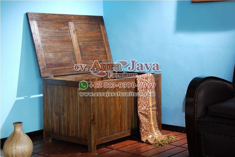 indonesia-teak-furniture-store-catalogue-table-furniture-aura-java-jepara_098