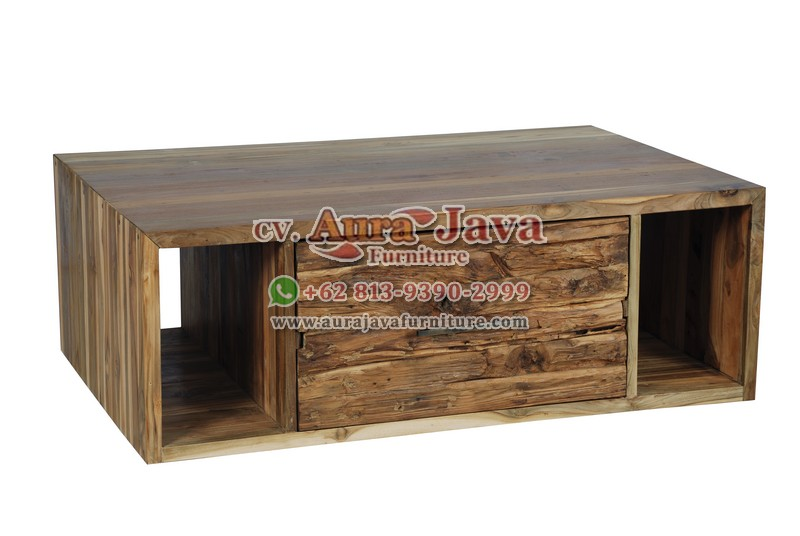 indonesia-teak-furniture-store-catalogue-table-furniture-aura-java-jepara_099