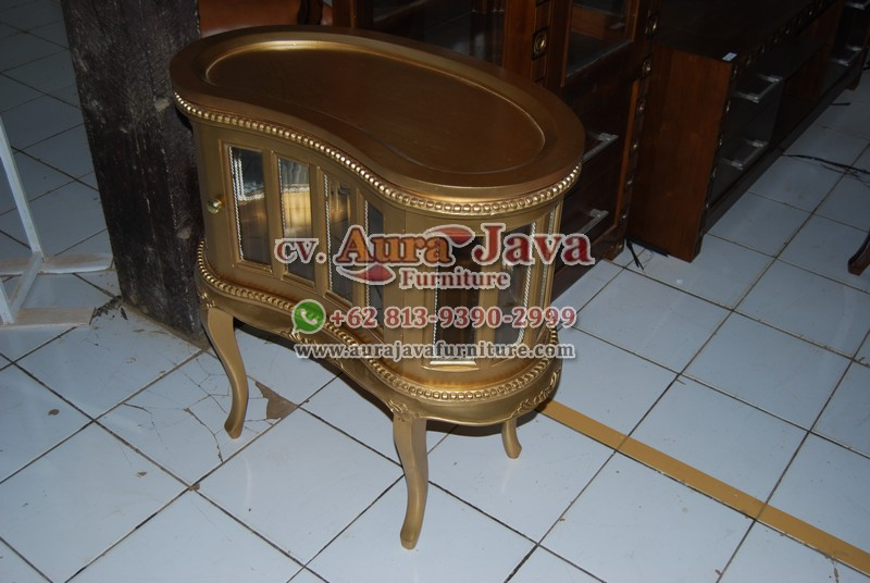 indonesia-teak-furniture-store-catalogue-table-furniture-aura-java-jepara_101