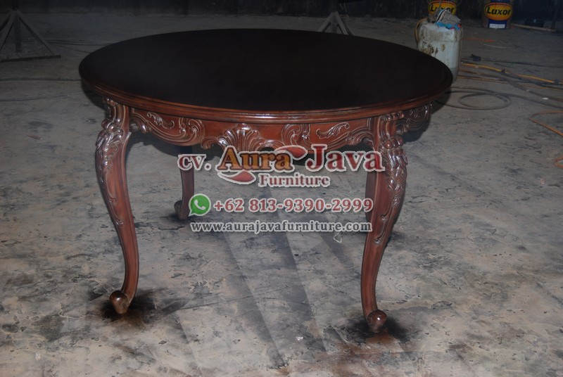 indonesia-teak-furniture-store-catalogue-table-furniture-aura-java-jepara_102