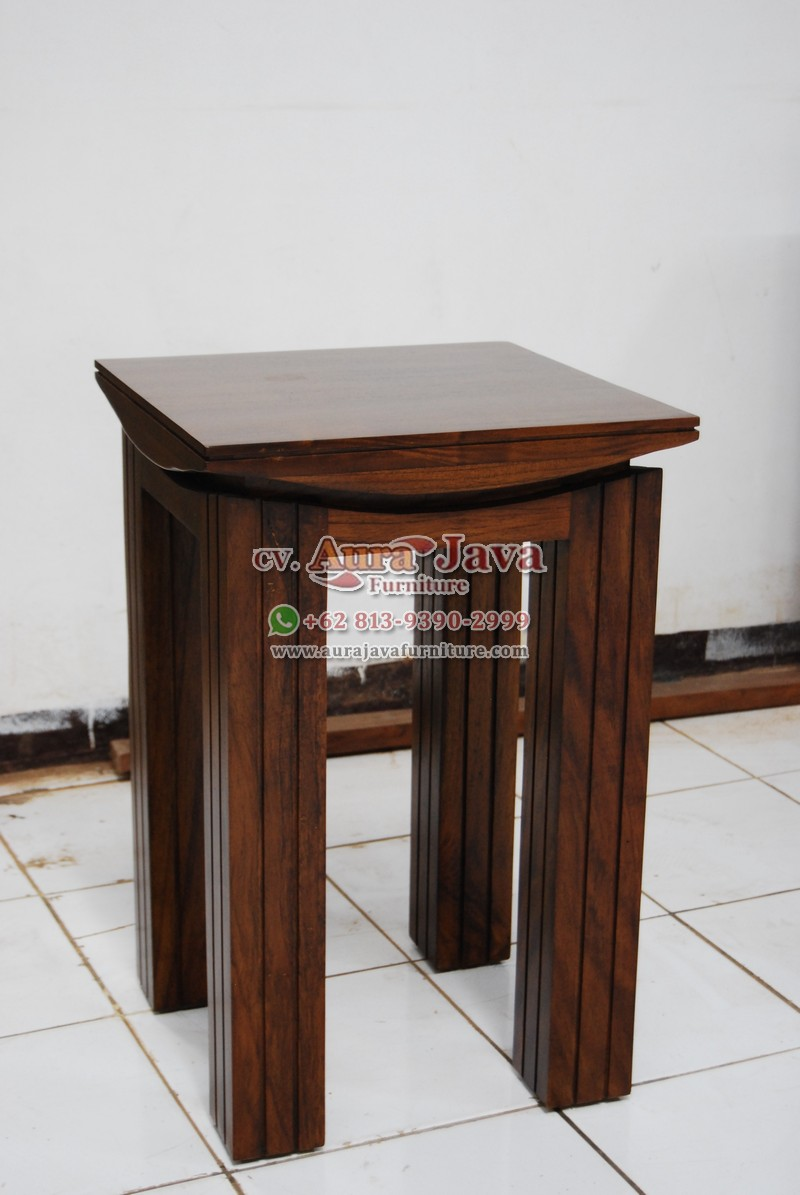indonesia-teak-furniture-store-catalogue-table-furniture-aura-java-jepara_104