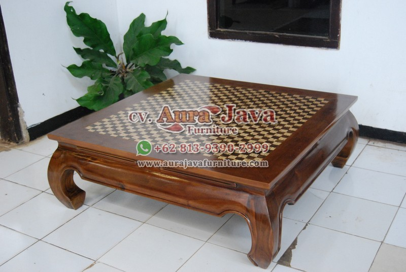 indonesia-teak-furniture-store-catalogue-table-furniture-aura-java-jepara_105