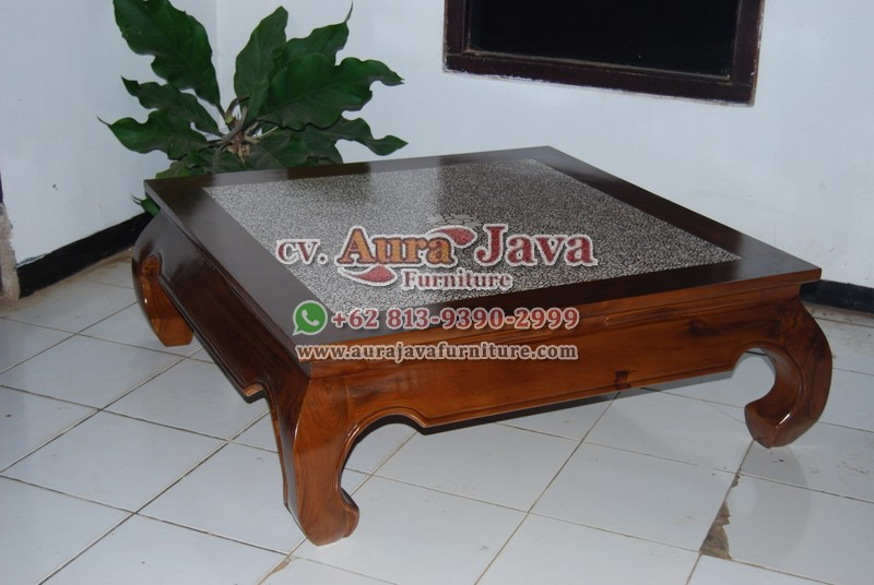indonesia-teak-furniture-store-catalogue-table-furniture-aura-java-jepara_106