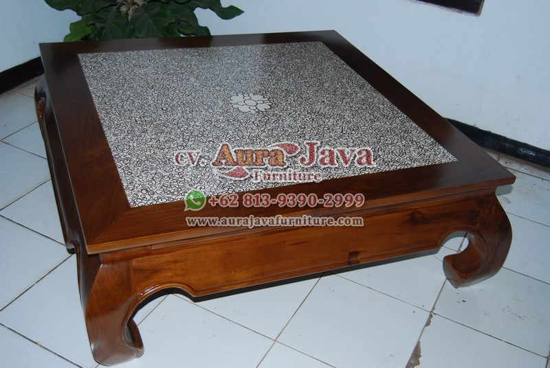 indonesia-teak-furniture-store-catalogue-table-furniture-aura-java-jepara_107