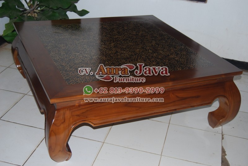 indonesia-teak-furniture-store-catalogue-table-furniture-aura-java-jepara_108