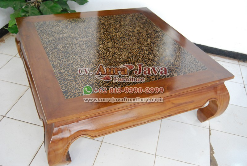 indonesia-teak-furniture-store-catalogue-table-furniture-aura-java-jepara_109