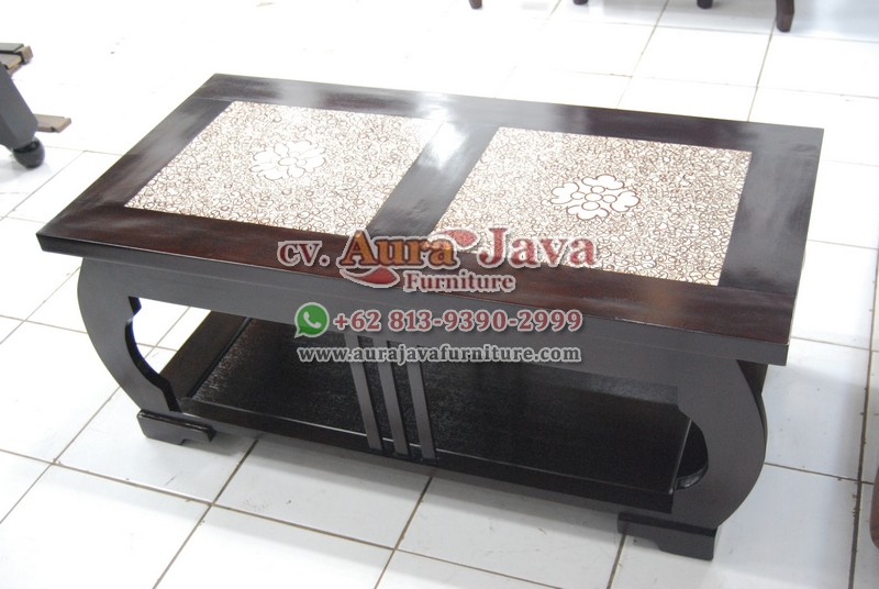 indonesia-teak-furniture-store-catalogue-table-furniture-aura-java-jepara_110