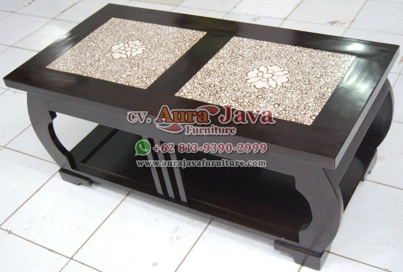 indonesia-teak-furniture-store-catalogue-table-furniture-aura-java-jepara_111