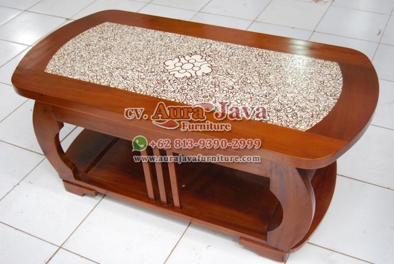 indonesia-teak-furniture-store-catalogue-table-furniture-aura-java-jepara_112