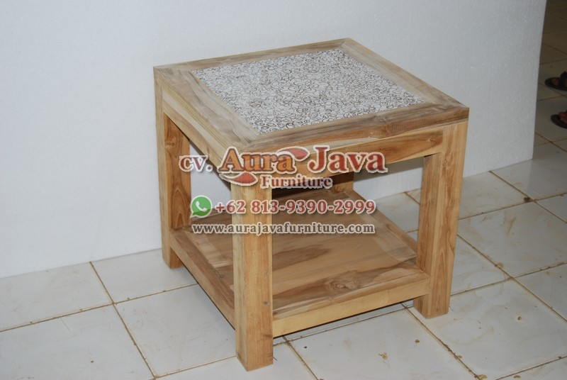 indonesia-teak-furniture-store-catalogue-table-furniture-aura-java-jepara_113